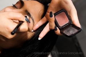 /details makeup MF