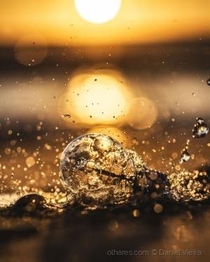 /Splash!