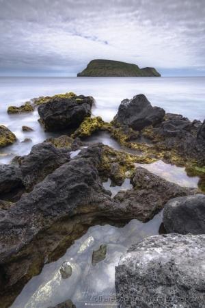 /Ilhéu das Cabras | Terceira | Açores | Portugal