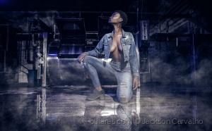 /Beauty Jeans