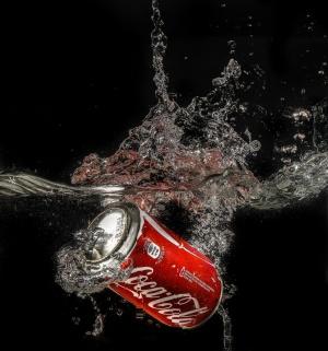Outros/Coca-cola