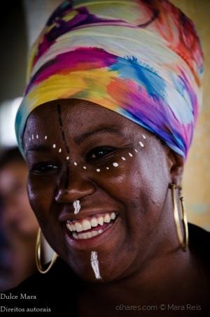 /ALEGRIA, deixa o povo brasileiro sorrir em paz