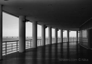 Paisagem Urbana/memória