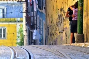 Gentes e Locais/BEIJO LISBOETA