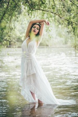 /enchanted #2