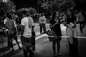 Gentes e Locais/Oh Porto...