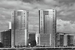 /Detalhes de arquitectura em Lisboa