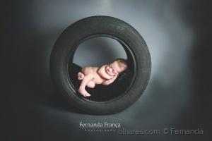 Retratos/Papai Mecânico