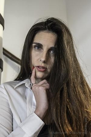/Carla Velez