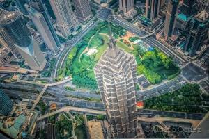 /Shanghai