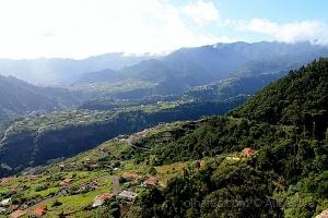 /Encantos da ilha da Madeira.