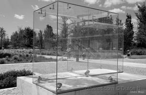 Paisagem Urbana/o cubo