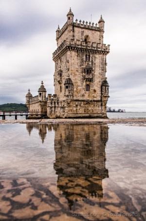 Gentes e Locais/Tower!