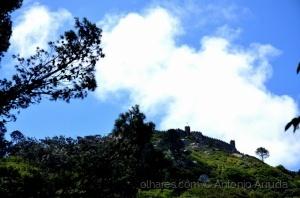 /De Sintra ao Cabo da Roca III