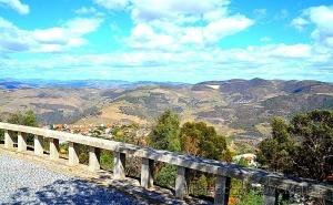 Outros/As belezas do Douro - 4!