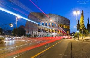 /Coliseu