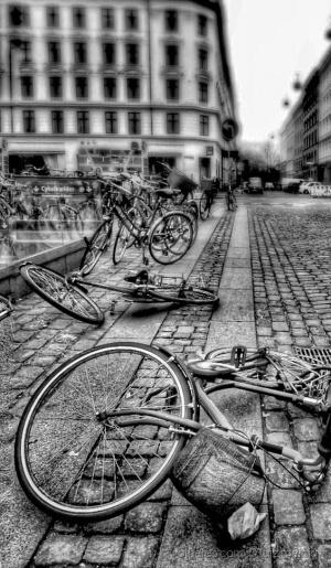 /Copenhage