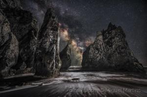 Arte Digital/Starlight