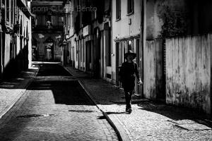 /pelas ruas de Tomar