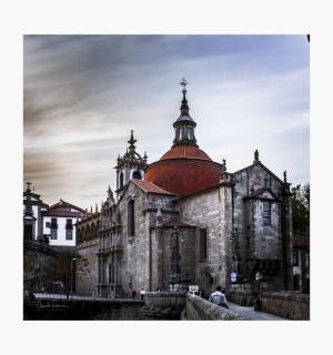 História/Por terras do Amadeo... de Sousa Cardoso.