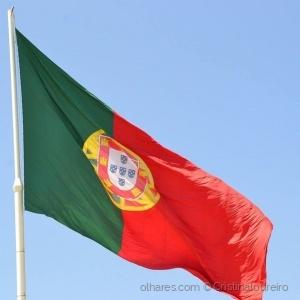 Outros/Força Portugal!!!