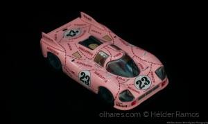 História/PORSCHE 917-20 - a breve história do Carro Porco