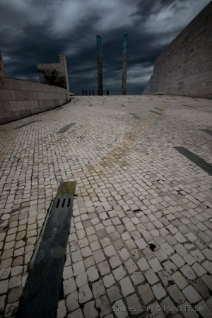 """/Luz de Lisboa 12 """" Acorda a Luz que me guia (ler)"""