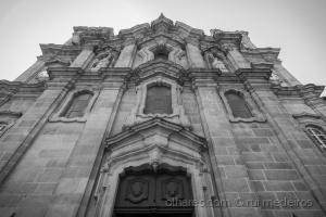 Gentes e Locais/Basílica dos Congregados
