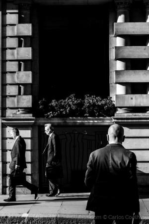 Gentes e Locais/Street Photography