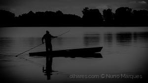 Gentes e Locais/Pescador de águas doces