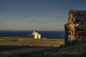 /Cabo Espichel