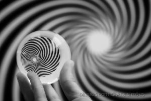 Outros/Hipnose