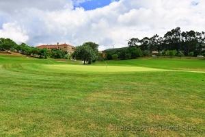 /Golfe
