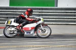 Desporto e Ação/Circuito Internacional de Vila Real 49º