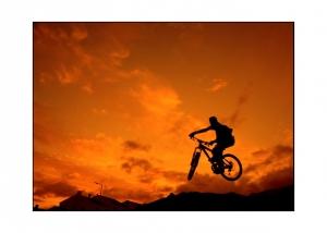 Desporto e Ação/Free Ride