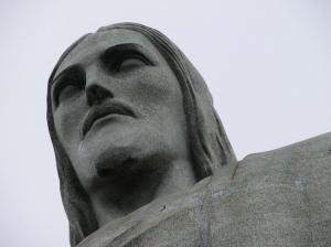 Paisagem Urbana/Cristo Redentor