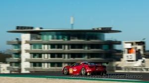 /24h Portimão 2018 (Ferrari 488 GT3)