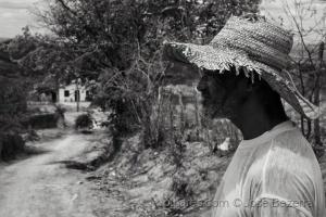 Fotojornalismo/Perceber os caminhos...