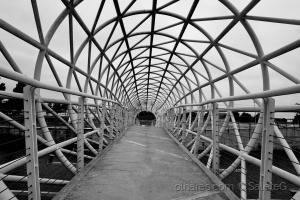 Arquitetura/Caminhos