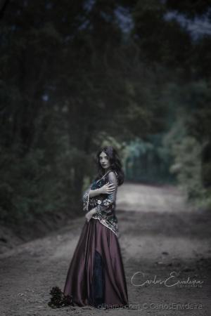 Retratos/Dreamland