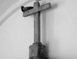 Outros/Sinais da cruz