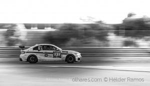 /24h Portimão 2018 (BMW M235i Racing Cup)