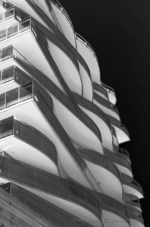 Arquitetura/Assimetrias...