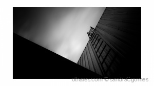 """Outros/""""Perspectiva II"""""""