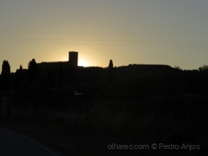 Gentes e Locais/Castelo de Portel