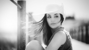 Retratos/Sweet Summer ! ( Ler Descrição )