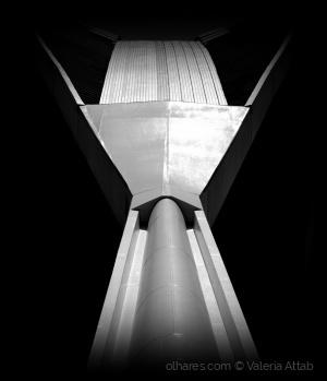 Arquitetura/Arquitetura e arte...