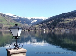 Outros/Zell Am See