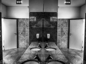 Arquitetura/Casa das necessidades