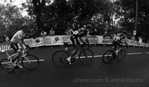 Outros/Tour de França Longwy